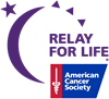 American_Cancer_Society_Relay_For_Life_Logo.png