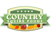 countrysquirefoodslogo.png