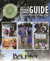 Park Forest_2017-18 Guide FINAL Cover 1.jpg