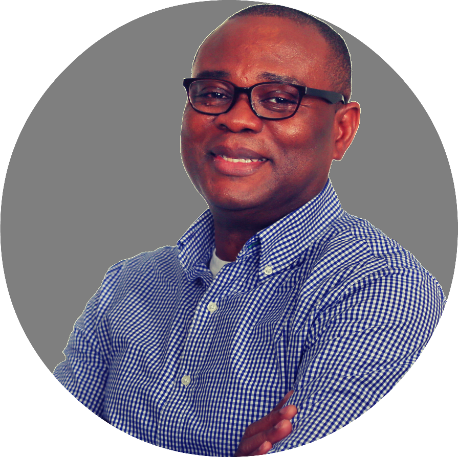 Emmanuel-cutout-small.png