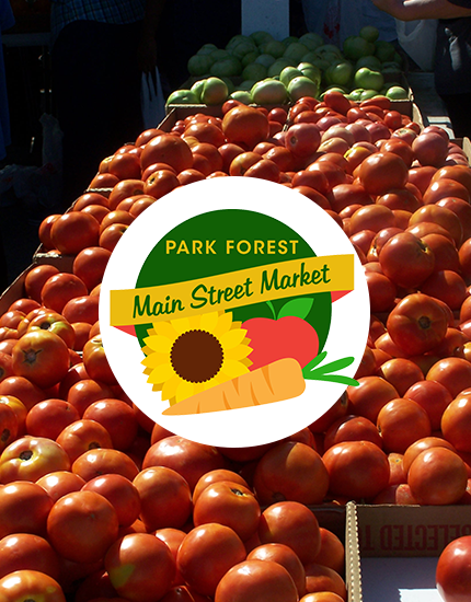 Main Street Market Senior Coupons