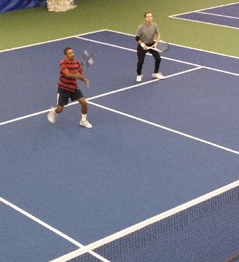 mixed doubles cropped