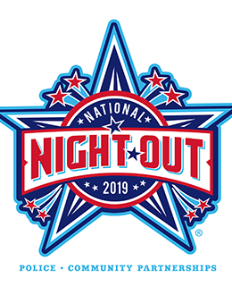 National Night Out 2019