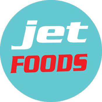 Jet-Foods-Logo-small