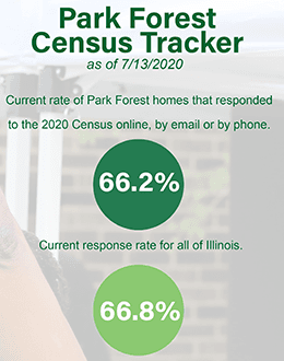 Census Tracker - 7-13-20