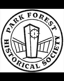 Historical Society PF