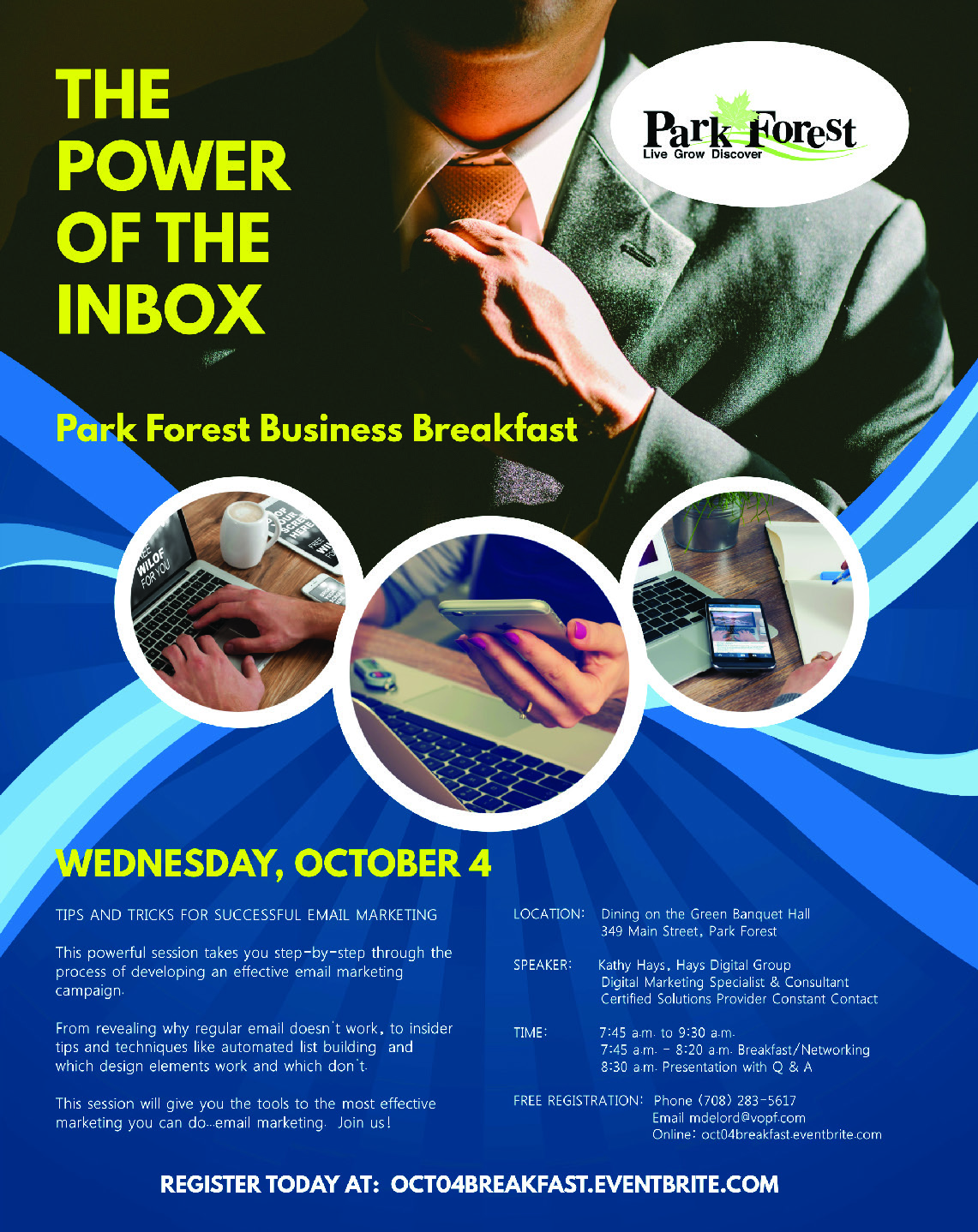 Park Forest October Business Breakfast Final.jpg