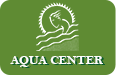 AquaCenter.2.png