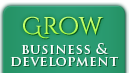 Grow - Business & Development