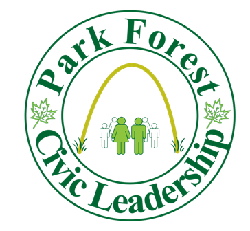 Civic Leadership Program Logo - small.png