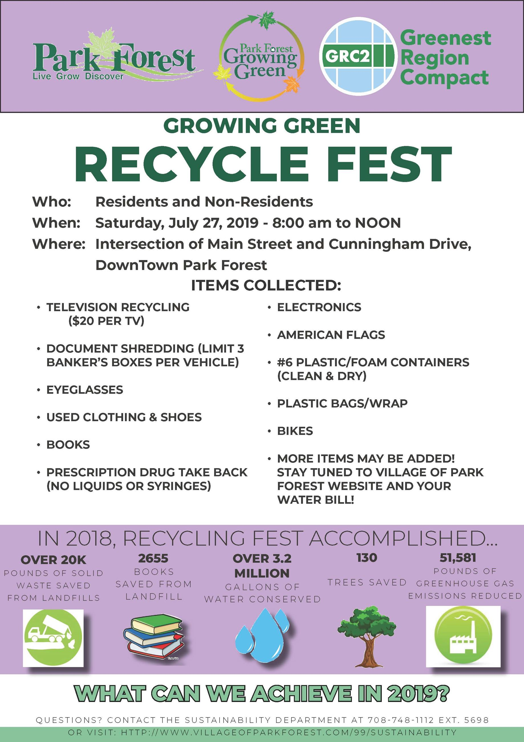 RecycleFestFlyer_2019_Version2