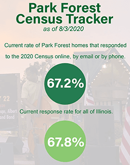 Census Tracker 8-3-20 - web
