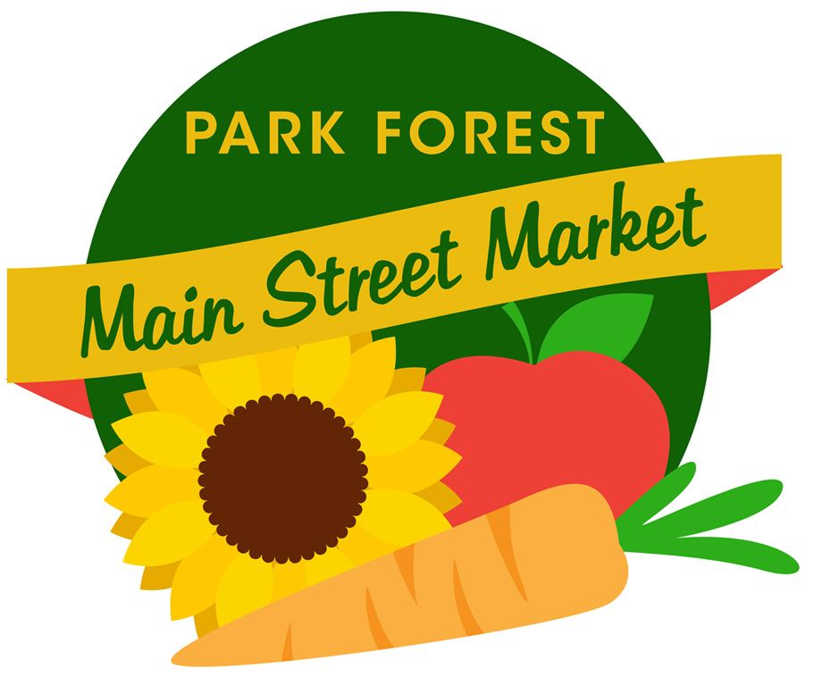 Park Forest Main Street Market extracted