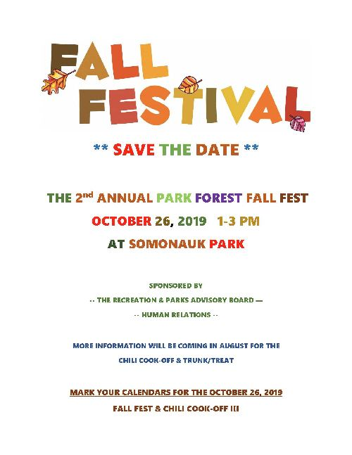 SAVE THE DATE FALL FEST 2019 Rev Reduced