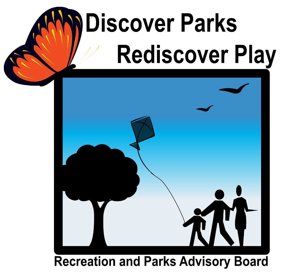 Park Forest Advisory Board Logo June 2016 Cropped