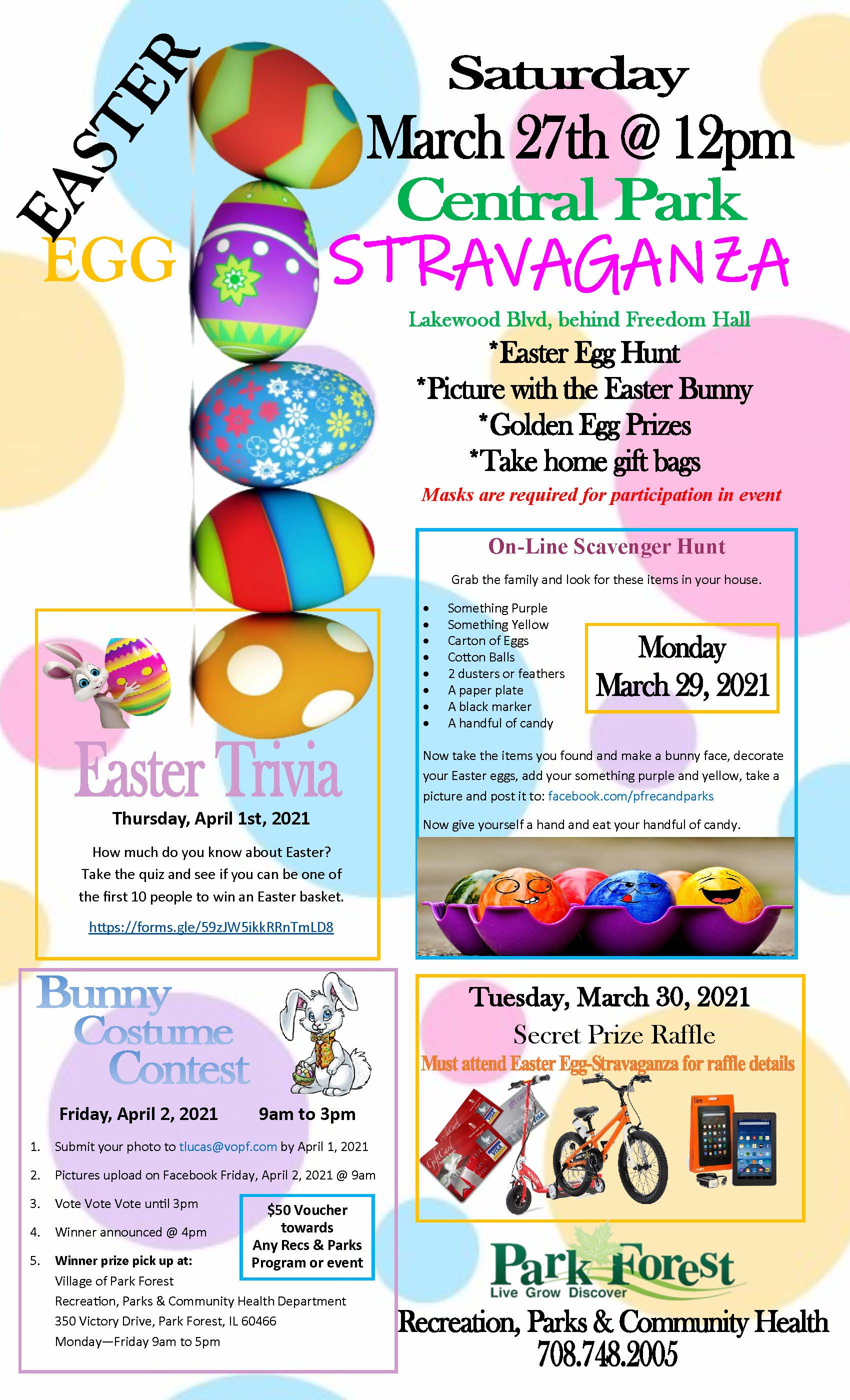 2021 Easter Egg_stravaganza Flyer 3_no business facts.pub