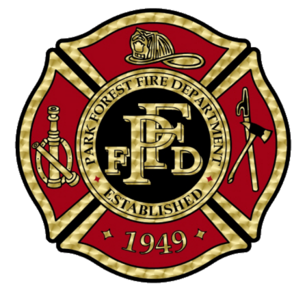 ParkForestFireBadge.png
